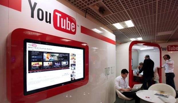 fakty o YouTube