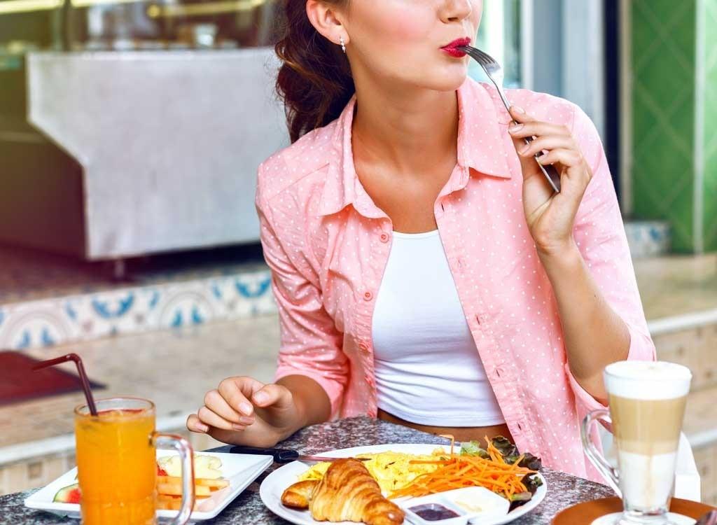 jak jeść węglowodany