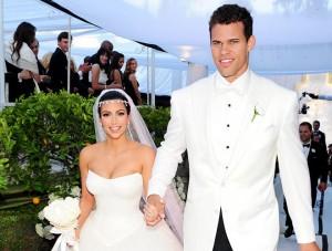 Наши звезды свадьбы фото