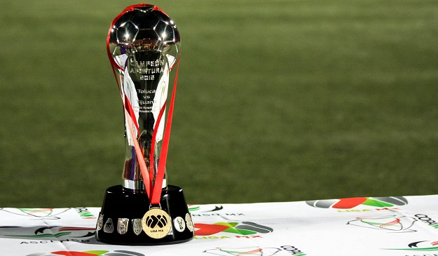 ligi piłkarskie spoza Europy