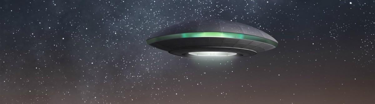 ufo dowody historyczne
