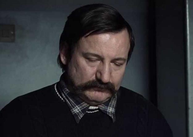 najlepsze polskie filmy biograficzne
