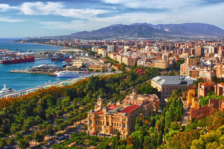 Jaka waluta obowiązywała przed wprowadzeniem euro w Hiszpanii?