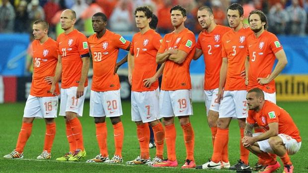 Który zawodnik Reprezentacji Polski strzelił jedyną bramkę w przegranym meczu z Holandią(1:2) tuż przed wyjazdem na Euro 2016?