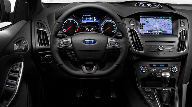 ford.pl