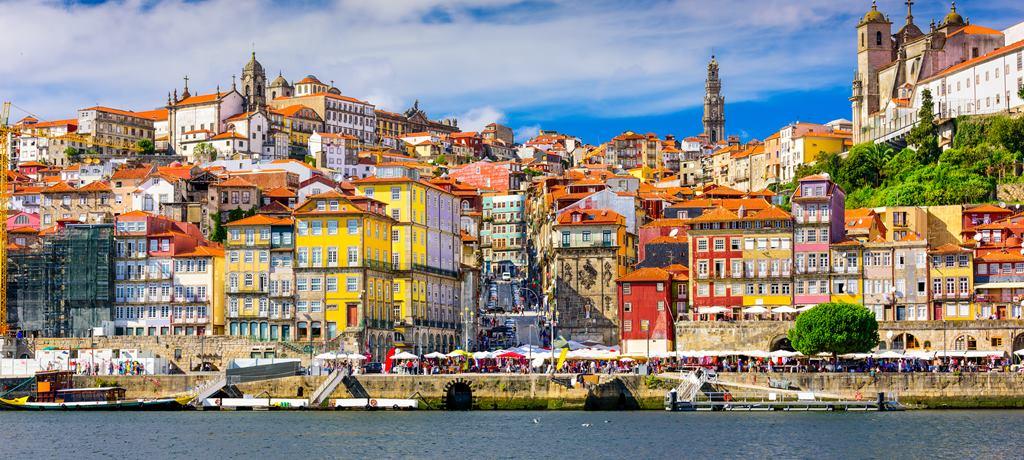 Jaka waluta obowiązywała przed wprowadzeniem euro w Portugalii?