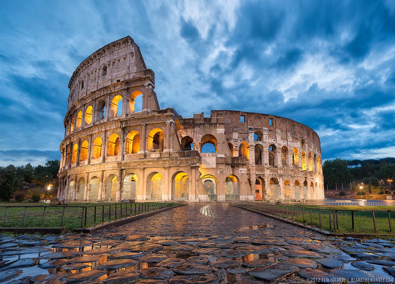 Jaka waluta obowiązywała przed wprowadzeniem euro we Włoszech?
