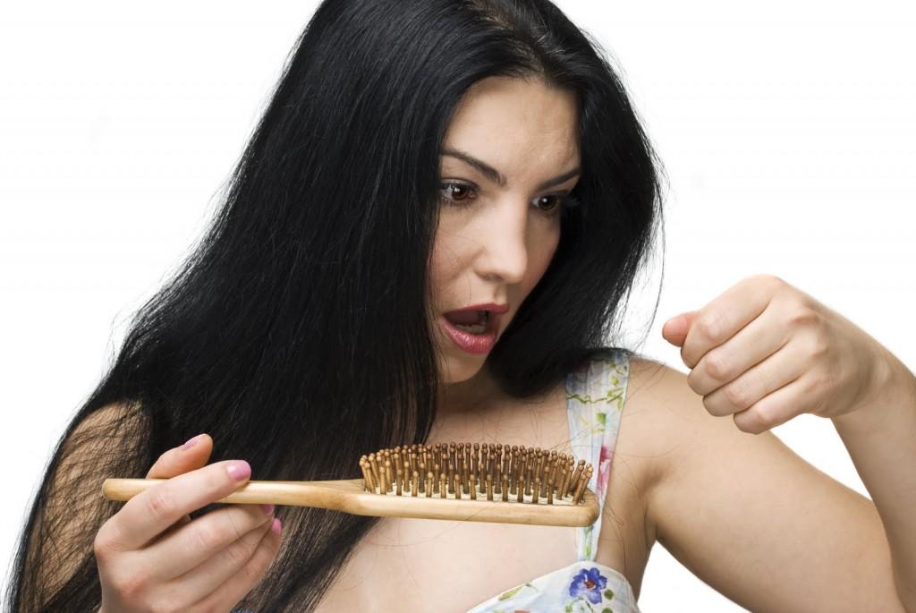 jak mieć ładne włosy triki gwiazd