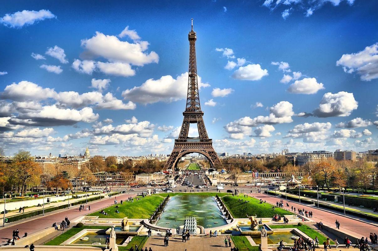 Jaka waluta obowiązywała przed wprowadzeniem euro we Francji?