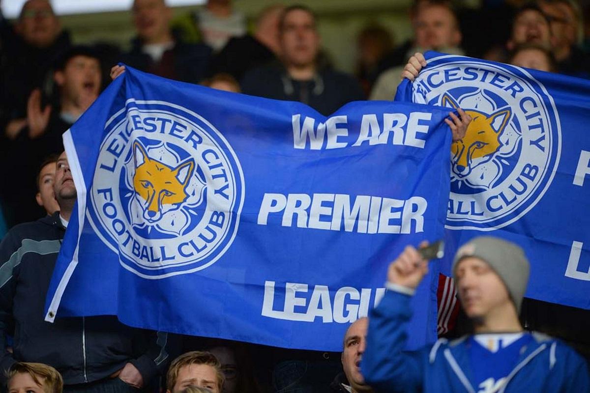 Która drużyna zajęła czwarte miejsce na koniec sezonu angielskiej Premier League?