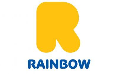 logo_rainbow_111