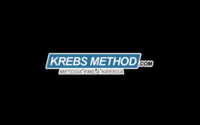Metoda Krebsa