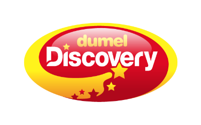 Case Dumel