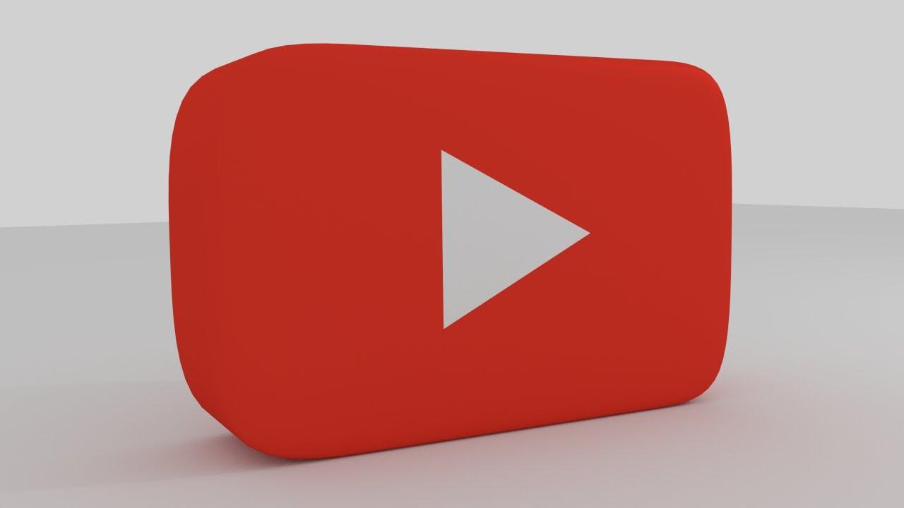 Który z przedstawionych YouTuberów ma mniej niż 2 miliony subskrypcji?