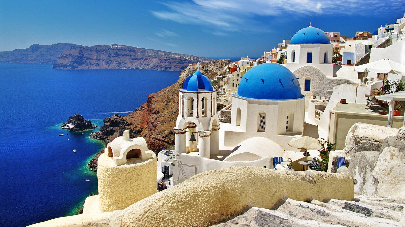 Jaka waluta obowiązywała przed wprowadzeniem euro w Grecji?