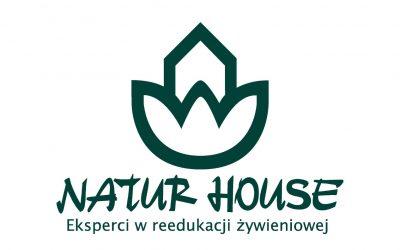natur11