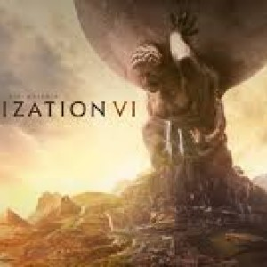 Sid Meier\'s Civilization VI