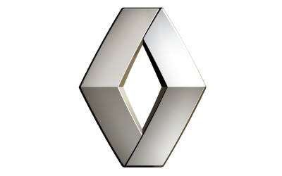 Renault-logo-only1