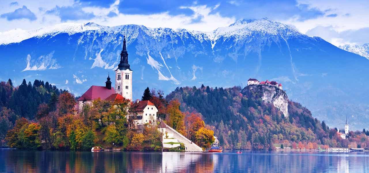 Jaka waluta obowiązywała przed wprowadzeniem euro w Słowenii?
