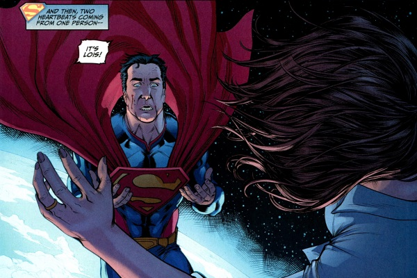superman najgorszy superbohater