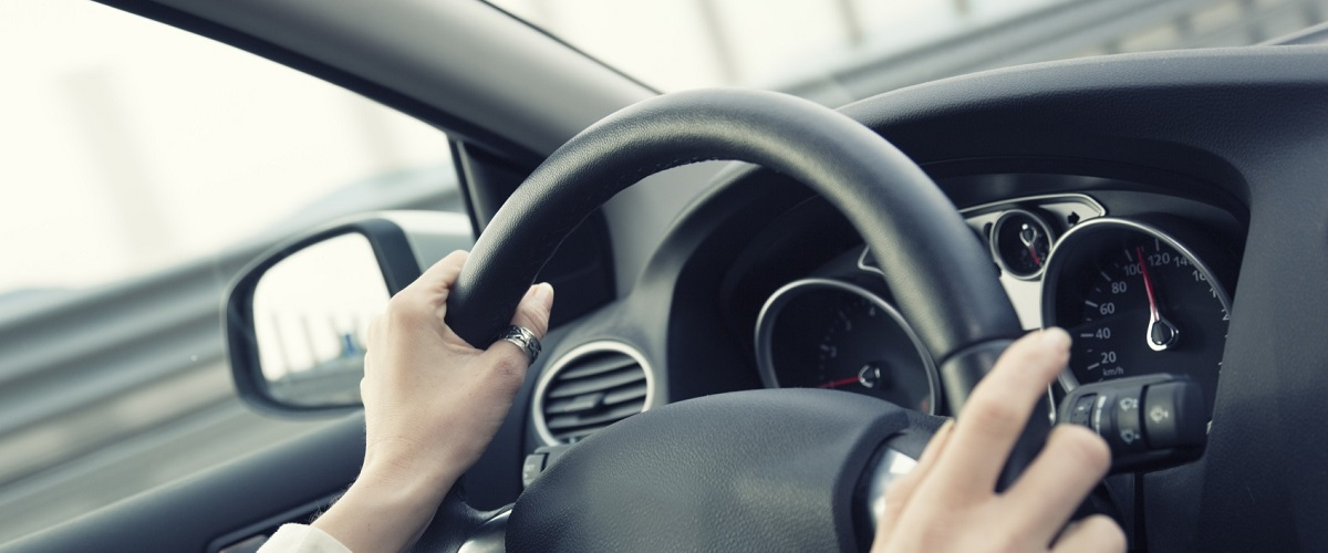 auta powszechnie uznane za niezawodne