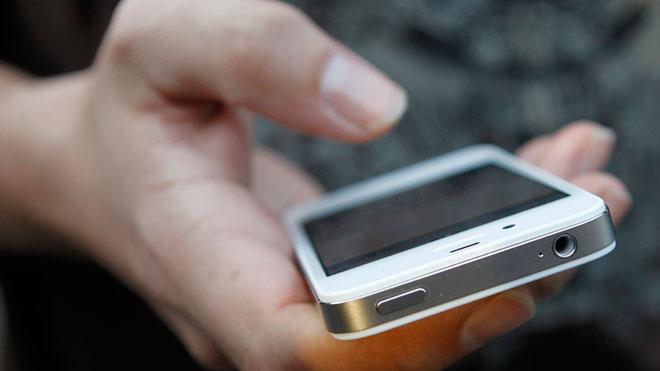 iphone nieznane funkcje