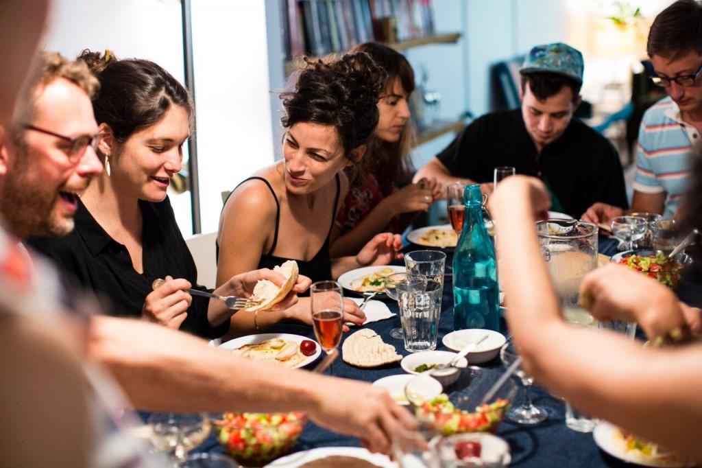 dieta śródziemnomorska efekty