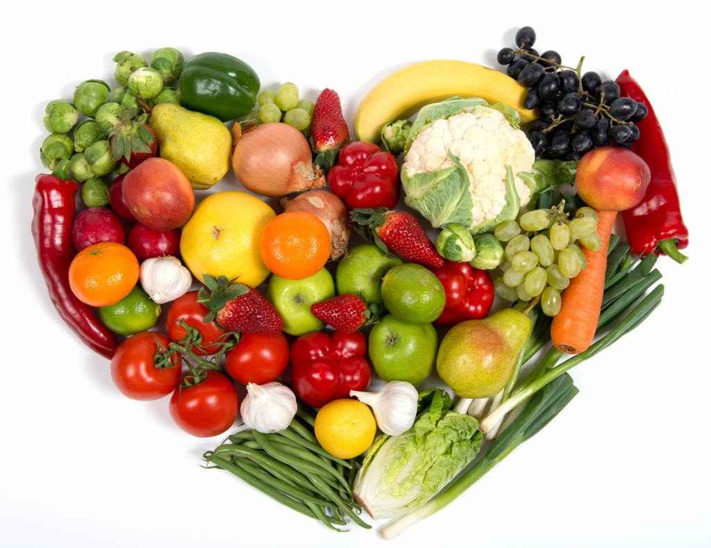 szybkie diety przed sylwestrem