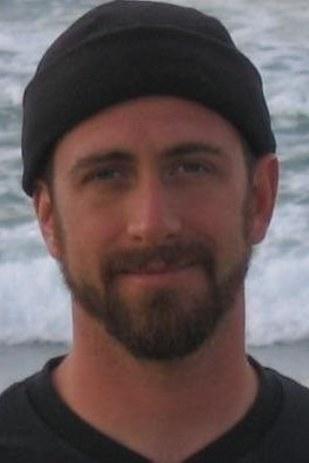 Ryan Gosling czy jego sobowtór?