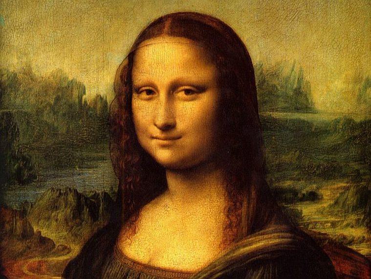 historie powstania najsłynniejszych obrazów