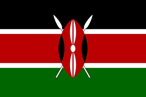 flaga.vlajky.org