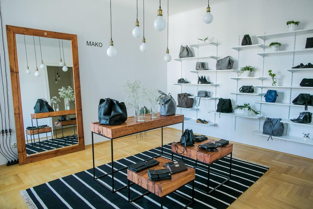 MAKO_atelier_mako-store.pl (15)