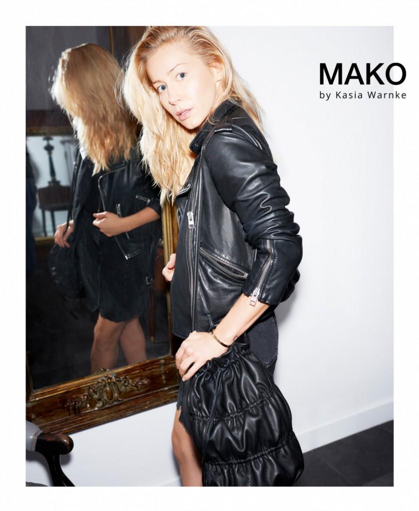 MAKO_KW_mako-store.pl (6)