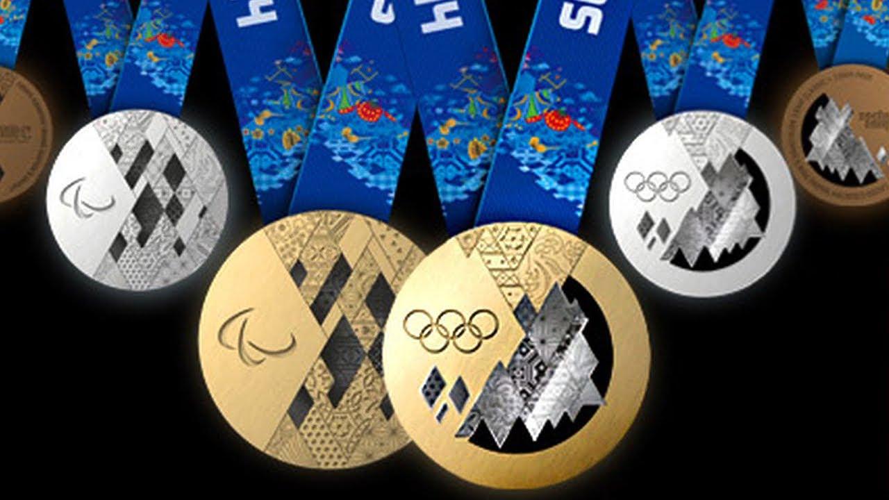 Który skoczek narciarski zdobył w swojej karierze cztery złote medale Igrzysk Olimpijskich?