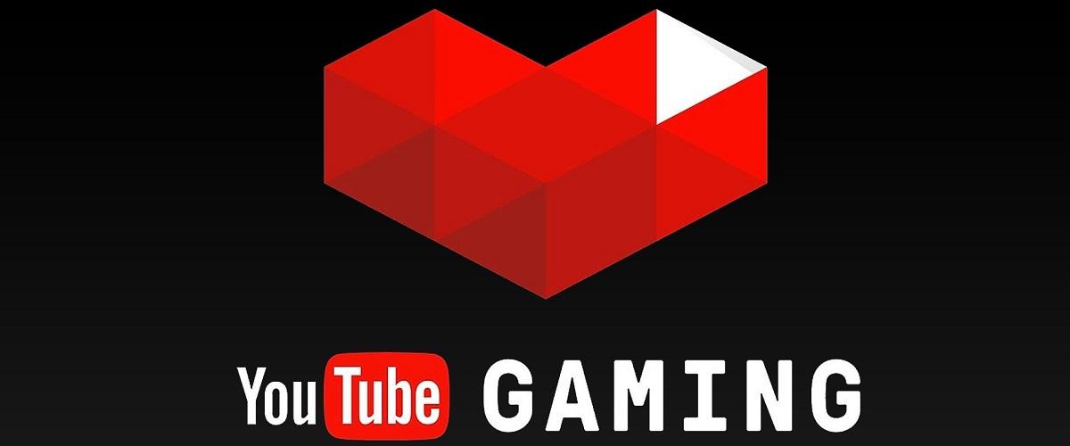 najlepsze kanały o grach