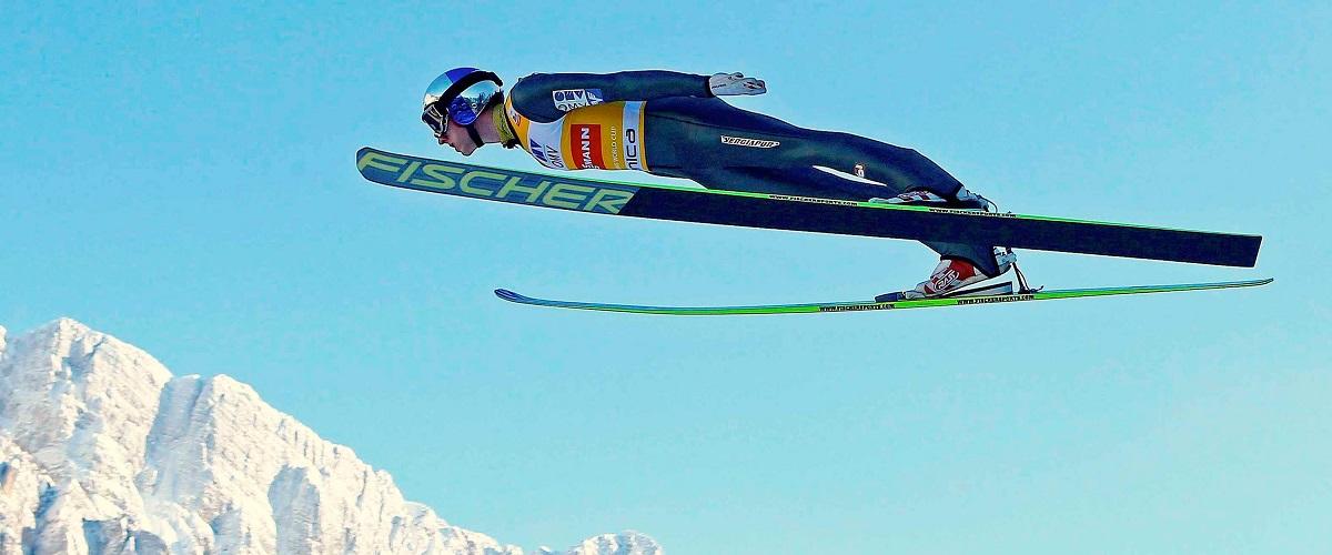 quiz o skokach narciarskich