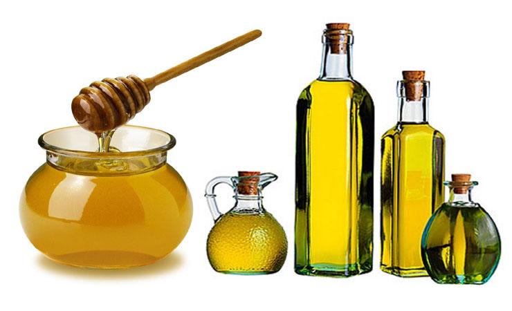 kosmetyki przepisy łatwe diy