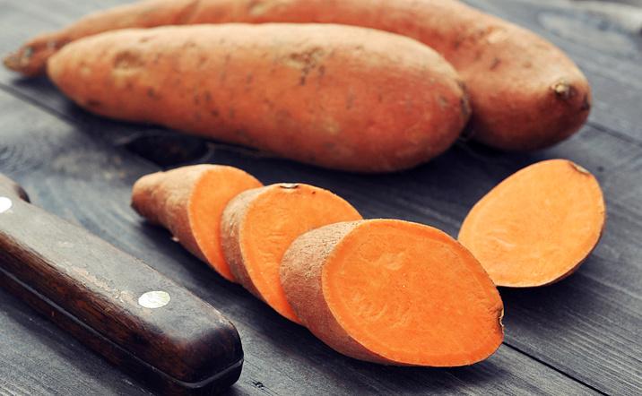 produkty spożywcze dla pięknych i zdrowych włosów.png