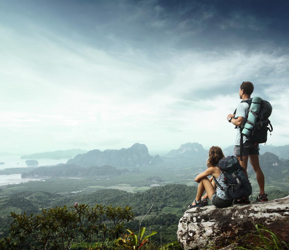 dobry blog o podróżowaniu