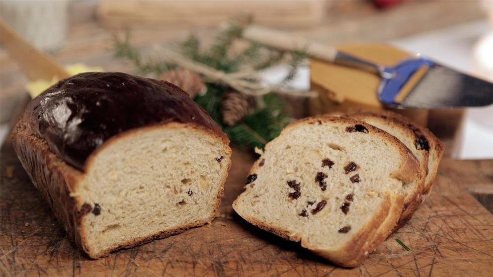 tradycyjne świąteczne dania z różnych stron świata