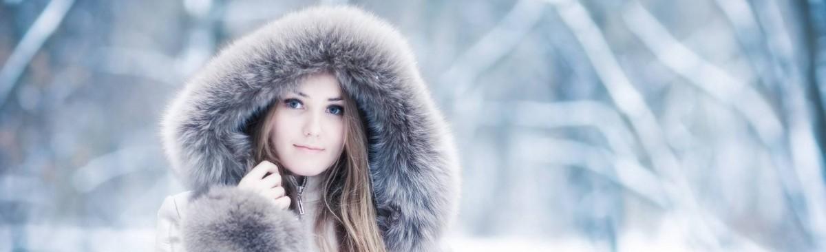 co zrobić żeby nie przytyć zimą