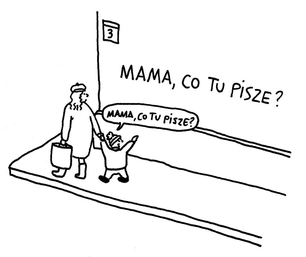 poradnikautystyczny.pl