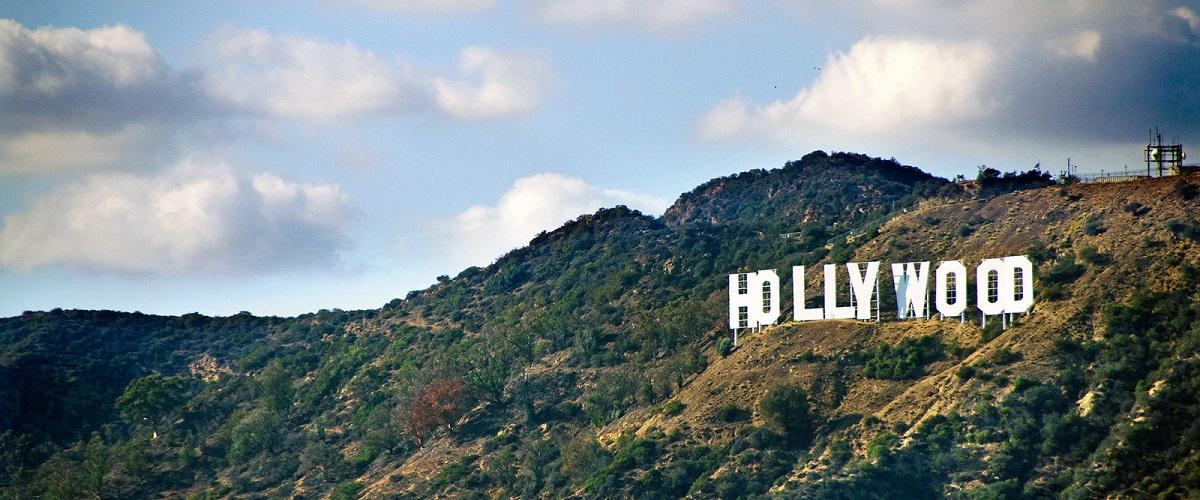 najsłynniejsze skandale Hollywood