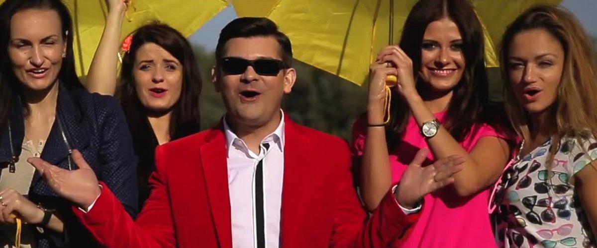 najpopularniejsze piosenki disco polo