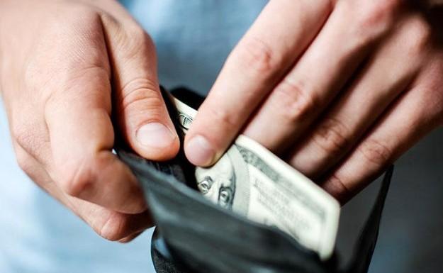 metody pomagające zaoszczędzić pieniądze