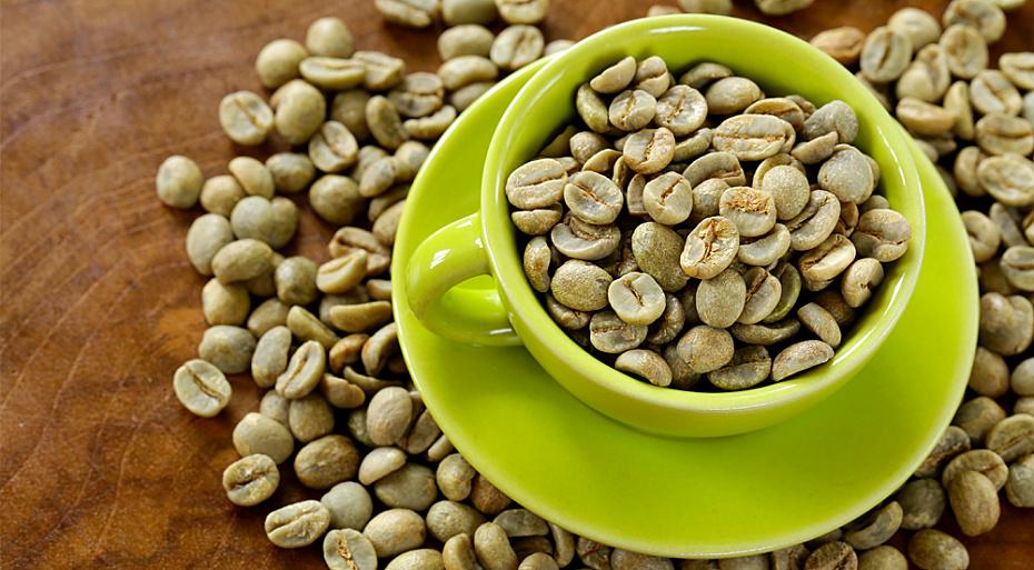 niesamowite właściwości zielonej kawy.png