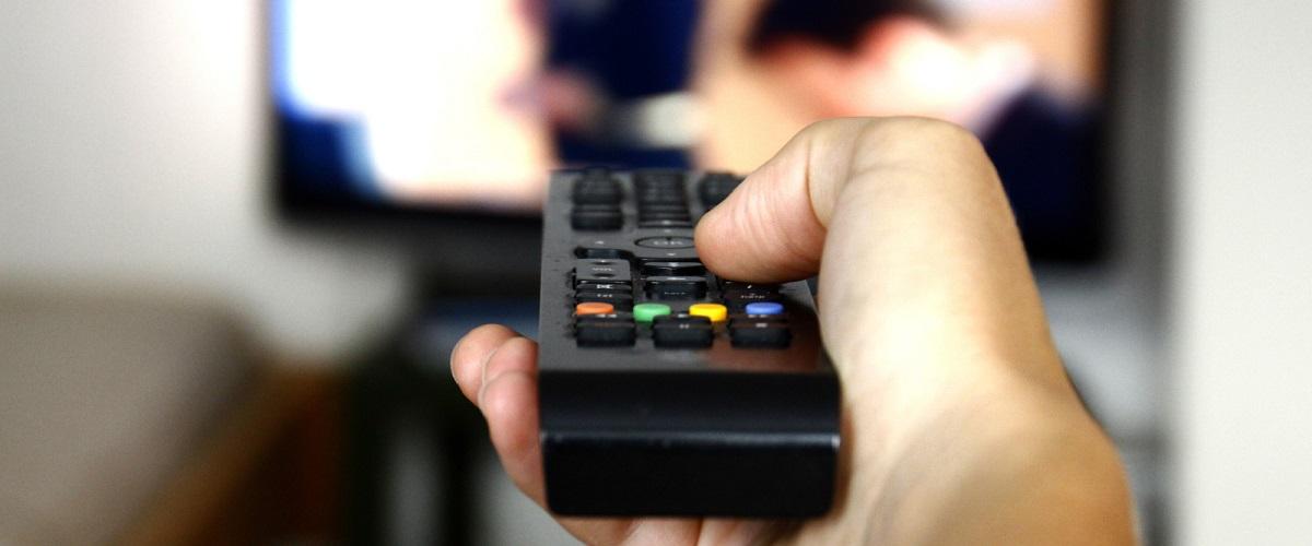 programy reality show sprzed lat