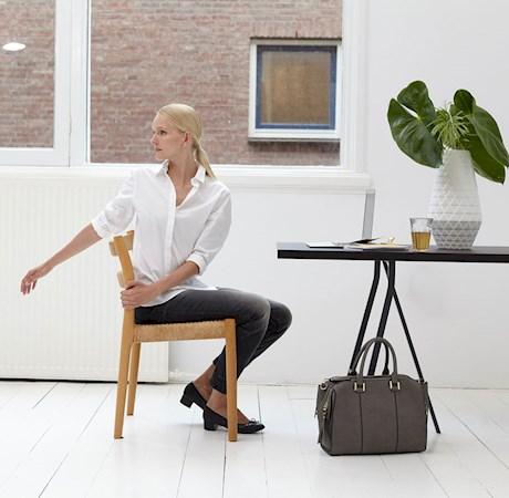 Ćwiczenia odchudzające - ile i jak ćwiczyć, aby zrzucić wagę | Mangosteen