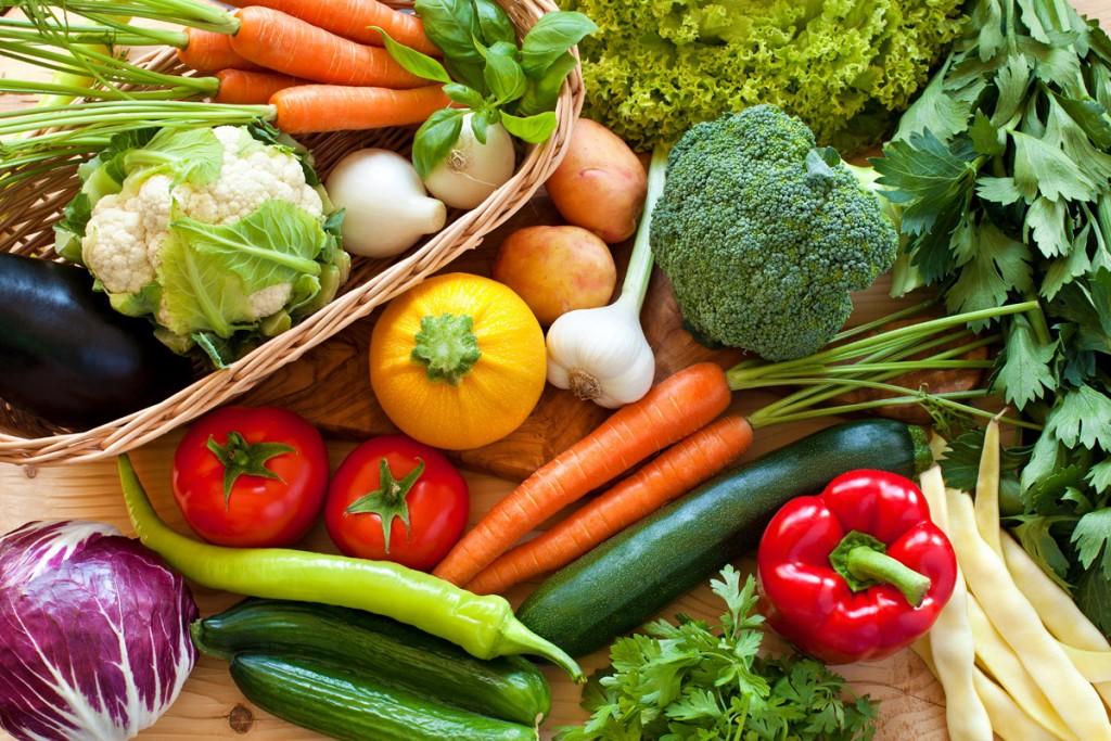 sposoby na smaczne dietetyczne jedzenie