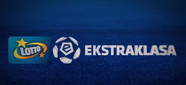 Który klub z Ekstraklasy lubisz najbardziej?